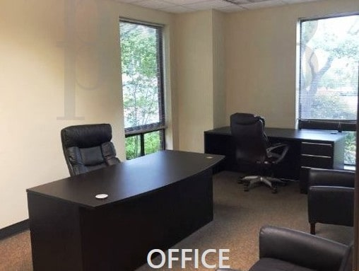 512-940-0188 / Austin Professional Office Space for Lease / Brinegar Properties